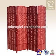 Cheap Room Dividers For Sale - 2016 sale high quality dividers for indoor furniture wood