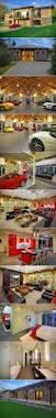 big garage for all my many cars dream house pinterest dream house pinterest cars luxury garage and car garage