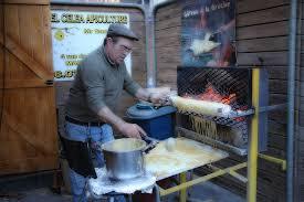 vendeur de cuisine images gratuites homme la personne aliments vendeur cuisine