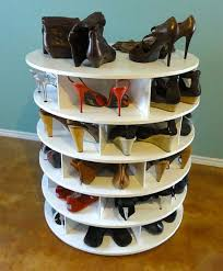 home project ideas 7 clever diy home organization ideas