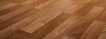 hardwood floor care tips dos and don ts hartselle al