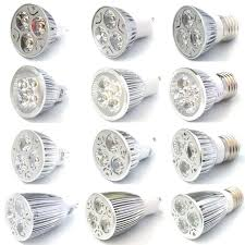 high hat light bulbs high hat light bulbs led recessed how to replace bulb lefula top