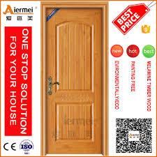 Front Door Designs by South Indian Front Door Designs South Indian Front Door Designs
