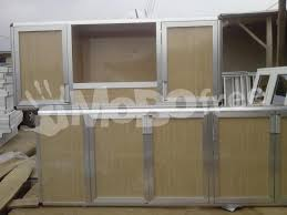 Kitchen Cabinet Forum by Tag For Aluminium Kitchen Nanilumi