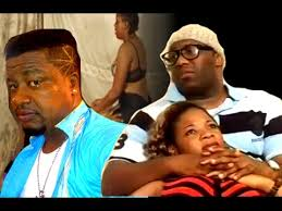 movie for gangster paradise gangster paradise pt1 2016 nollywood latest full movie youtube