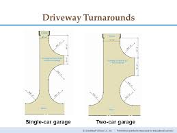 Size Of A Two Car Garage Sophisticated Dimensions Along With An One Car With Two Cars Then