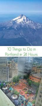 Oregon travel and tourism images Best 25 downtown portland oregon ideas downtown jpg