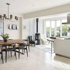 extension kitchen ideas that oven could do at ours just flip the corner door to
