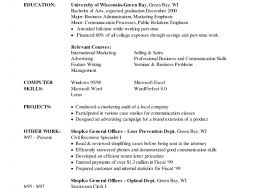 Military Resume Writing Resume Resume Preparation Hypnotizing Resume Preparation