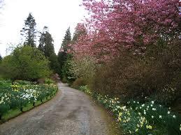 gargunnock house garden scotland u0027s gardens