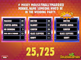 family feud battle of the sexes for pc