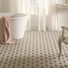 bathroom tile ideas floor bathroom unique bathroom floor tile small ideas storage diy