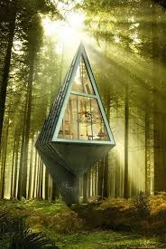 Small Eco Houses 140 Best Architecture Modern Homes 2 Images On Pinterest