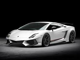 white lamborghini gallardo lamborghini gallardo reviews specs prices top speed