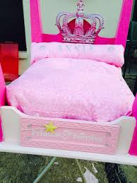 Dog Bed With Canopy Princess Dog Bed Canopy And Beds On Pinterest Bling Idolza