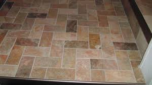 kitchen floor tile pattern ideas floor tile pattern ideas northmallow co