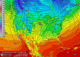 chasing fever thanksgiving 2011 weather forecast