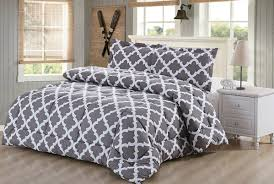 Pacific Coast Duvet Cover Horrible Duvet Cover For Pacific Coast Down Comforter Tags Duvet