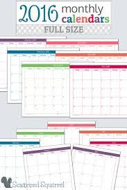 printable january 2016 weekly planner printables planner 2016 weekly planner printable printable pages