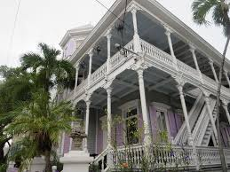 artist house key west 2017 room prices deals u0026 reviews expedia