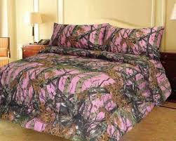 Design Camo Bedspread Ideas Contemporary Design Camouflage Bedroom Set 5 1000 Ideas About Camo