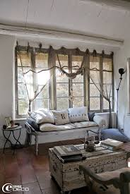 333 best interiors inspiration images on pinterest french find this pin and more on interiors inspiration by patinaparadise