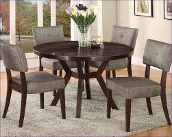 kitchen room best furniture stores dinette sets with bench