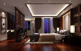 Pop Interior Design by Amusing Pop Down Ceiling Designs For Bedroom 95 For Home Design