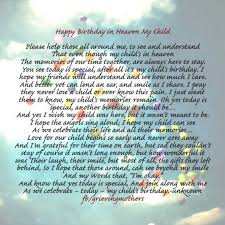 baby s birthday image result for birthdays of children in heaven heavenly
