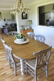 Farmhouse Dining Room Sets Stunning Farm Style Dining Room Sets 95 For Your Best Dining Room