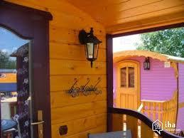chambre d hote doucier location doucier pour vos vacances avec iha particulier