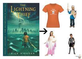 Buy Halloween Costumes Kids Book Character Halloween Costumes Kids Teens