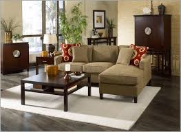 home decor stores canada online nice at home furniture store topup wedding ideas
