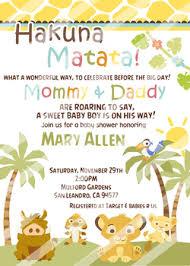 smurfs baby shower invitations trolls movie birthday invitations partyexpressinvitations