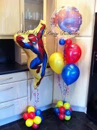 birthday balloons for men best 25 balloon ideas on web
