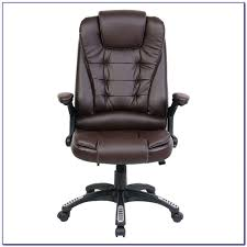 Reclining Office Chair With Footrest Reclining Desk Chair With Footrest Uk Chairs Home Decorating