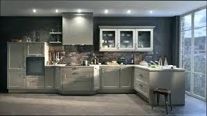 meuble cuisine gris anthracite meuble cuisine gris cuisine cuisine on coration d meuble cuisine