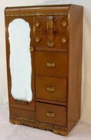 1940 s bedroom furniture value memsaheb net
