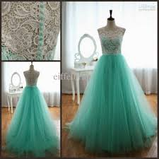 turquoise and gold wedding dresses list of wedding dresses