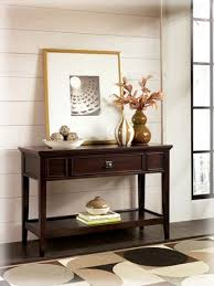 Contemporary Sofa Table by 16 Best Sofa Table Images On Pinterest Sofa Tables Furniture