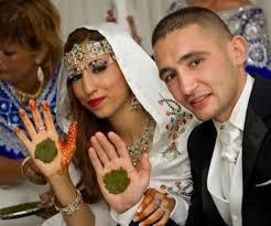 mariage algã rien mariage algérien mariage algérien
