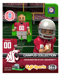 college football fan shop discount code college football store coupon code red robin coupon april 2018