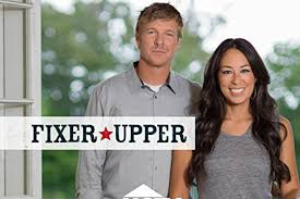 chip and joanna gaines and the anti controversy over hgtv u0027s