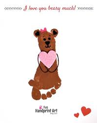s day teddy bears best 25 valentines day teddy ideas on valentines