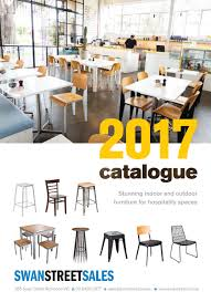 online shopping with swan street catalogues view u0026 print home