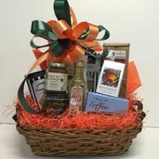 carolina gift baskets gift basket villas nc is my sweet place 65 99 http www