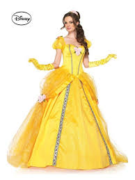 Disney Halloween Costumes Adults 111 Disney Princess Costumes Images Disney