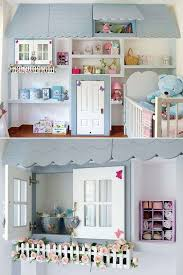 Decor Baby Room 22 Terrific Diy Ideas To Decorate A Baby Nursery Amazing Diy