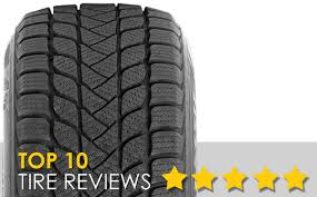 Light Truck Tire Reviews Cooper Discoverer M S Tire Reviews 23 Reviews