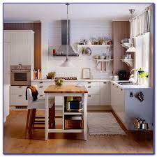 stenstorp kitchen island review stenstorp kitchen island ikea malaysia decoraci on interior